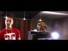DJ ABSOLUT FEAT. ACE HOOD, FRENCH MONTANA & PUSHA T - UNTOUCHABLE**
