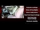 2011 Chevrolet Impala LT in Henderson, CO 80640