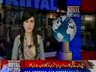 wafa khadim ki doosri wersi ki report by mashooq ali royal news kamber shahdadkot 03362155370