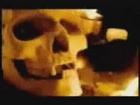 Skull & bones - illuminatis - New World Order - Obama/Bush ?