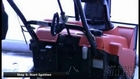 How to Start a Single-Stage Snow Blower