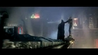 Juegos PC: Batman Arkham City Hugo Strange Trailer