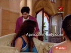 Chaand Chhupa Badal Mein - 3rd May April 2011 pt3