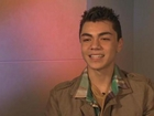 Music Monday With Shake It Up's Adam Irigoyen