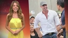 DWTS Producers Knew About William Levy's Naked Photos