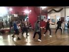 2 Pac feat K-Ci & Jojo