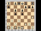Game 12: World Chess Championship Match - Anand vs Gelfand