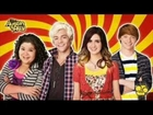 Austin and Ally Story Ep. 6
