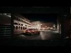 Aston Martin Vanquish 2012 video - Luxurious Magazine