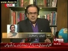 Shahid Naama - 7th-January-2012 - Express News
