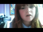 Something to dance for and ttylxox by bella thorne and zendaya cover...