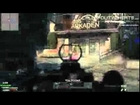 [100% Undetected] MW3 Hack and Aimbot + DL Link!