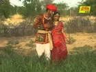 Khadi Re Neem Ke-Rajasthani Latest Dance Video Folk Song Of 2012 By Gita Machar