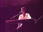 Heather Peace - Thank god for you live in Norwich