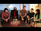 PTX - An Introduction