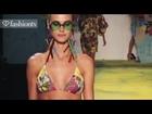 Salinas Swimwear Show - Bikini Models on the Runway at Rio Fashion Week Summer 2013 (2) | FashionTV