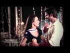 [Edit] Arnav & Khushi Teri Meri Dream Dance