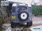 Occasion Land Rover Defender HAMEL