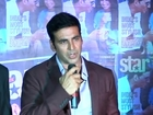 Akshay Kumar Chooses Production Over Acting - Bollywood News