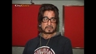 Movie 'Har Ek Ka Sahara' Song Recording