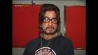 Movie 'Har Ek Ka Sahara' Song Recording