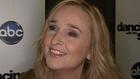 Access Hollywood _ Melissa Etheridge Talks Breakup with Tammy Lynn