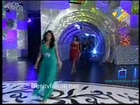 Zee Rishte [Main Event] - 19th Dec 2010 pt15