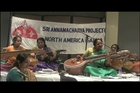 SAPNA Presents 2011 Veena Festival and  Conference: Highlights - 2