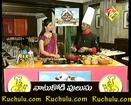 Ruchulu.com - Natu Kodi Pulusu