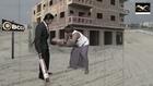 SHARAD Pawar & LALIT Modi - Funny Documentary