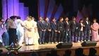 Bollywoods Big Celebs Like Sunny Deol, Shakti Kapoor, Mahi Gill At  Baishakhi Di Raat