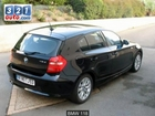 Occasion BMW 118 CHATEAU-GONTIER