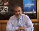 Zile Müftüsü ilyas Akyazı kadir gecesi açıklaması 2011