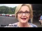 Sen Claire McCaskill - The Senate Has Passed a Budget