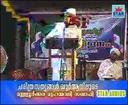 Charitra Sathyangal Quraniloode(Mullurkara Muhammed Ali Saqafi)cd1