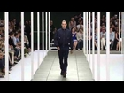 Dior Homme Primavera Estate 2013,Sfilate Parigi