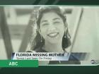 Custody Hearing Set For Children of Missing Florida Mom