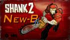 Shank 2 Demo