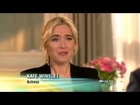 Kate Winslet interview Titanic 3D