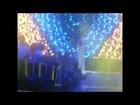 Ivete Sangalo - Abertura 'Brasileiro' - Arte Music Festival Recife