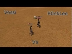Metin2 Cedra- R0ckLee vs Vossi [1-1 PvP] Trailer