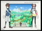 Pokemon Black and White 2 Update June 6, 2012