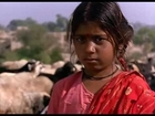 1/8 -- Bandit Queen -- 1994 -- Complete Hindi Movie -- True Story of Lower Cast