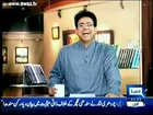 Hasb-e-Haal - 8th June 2012