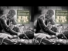 Gucci Mane Ft. Big Sean - Brought Out Them Racks - I'm Up Mixtape