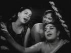 Ajeeb Dastaan Hai - Dil Apna Aur Preet Parai - 1960