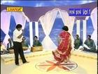 Karmpal Manju Ke Latke Jhatke Vol1   Mere Gahne Ghadwade   Karampal & Manju Sharma   Haryanavi Ragni