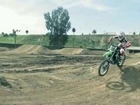 Riding With Sean Borkenhagen