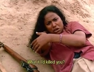 (1994) Bandit Queen part 5