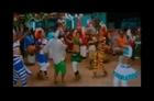 MayandiKudumbatthar karakattam A song